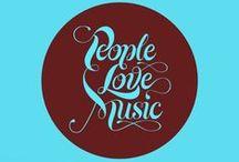 music / o muzyce