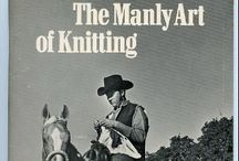 Knitting fun / Fun memes and truths about knitting (and crochet)