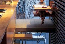 JAPAN+interior