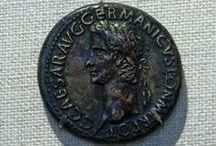 Moneta Vecchio