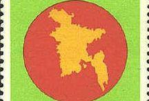 Franco Bolli Bangladesh