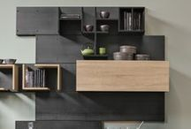 DESIGN+storage+shelves