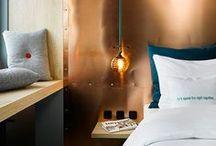 archi+copper