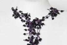 Cardoucci Contemporary Jewelry