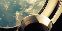 Kávéval a világkörül / Egy nemzetközi üzletépítés lehetőségei. http://www.e-coffee.dxn.hu/