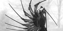 """Iaido / Életforma. """"Az  életben mindentől tanulhatsz, kivéve magadtól.""""  - Musashi -"""
