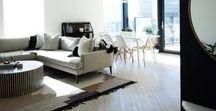 ≫ be contemporary interiors.
