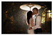My Future Wedding Ideas <3 / by Alisha Siddiqui