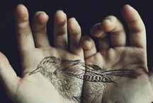 <<CUTE TATTOOS>> / Cute tattoos and everything about them !! Email info@tattoo-ideas.us to Request an Invite
