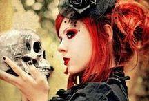 Darker style