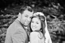 Couples / Pictures of our newlyweds!!!