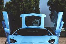 cars ☼