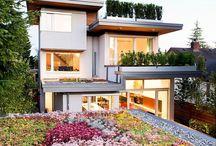 Architecture / Aa