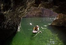 Bucket list ! - Travel / Adventures to do before it's my turn to kick the bucket !