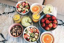 food ☼