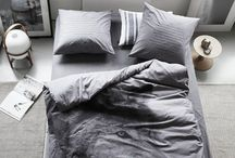 ||slaapkamer|| / Slaapkamer