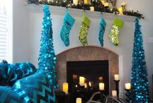 I love the holidays!!!