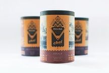 Package Design by YD STUDIO / Here is package design projects by Yours Design studio.