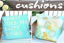 Textil-Design DIY / Du willst dein Shirt gestalten oder eine Tasche upcyclen? Unsere MyFashoinWorld hat Farben, Glitzer,  Schablonen und vieles mehr für dich. Ran an die Farbe und frisch losdesignt!