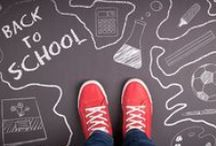 Blog Supertics / Artículos sobre cómo apoyar a tu hijo durante su proceso de aprendizaje y desarrollo.