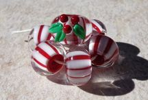 Holiday Glass