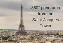 Paris.Franta.