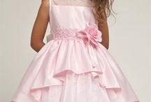 roupa infantil bonita