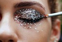 Eyes Makeup / Eyes makeup