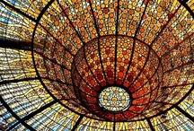 wonderfull architecture