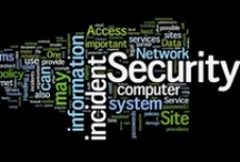 Security Breakdown - What you Should Know!