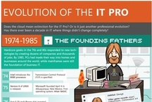 The IT Pro
