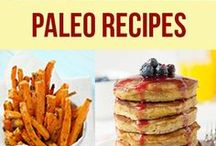 Paleo Recipes* / This is a group board for those of us with Paleo Recipes to collaborate and put our best Paleo recipes out there and share with others.  RULES - Please only 3 pins max a day and please make sure it really is Paleo.  Please link to original site. NO ADVERTISING. Happy pinning! To join, you must have at least 20,000 followers and regularly pin Paleo recipes. Please send an email to help@mynaturalfamily.com and I will consider you.