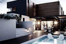 architecture/interior/decor
