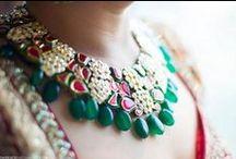 jewel *