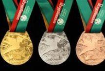 Médailles / by Monnaie royale canadienne