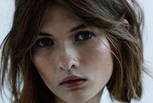 Beauty | Hair / Hair inspiration! / by Aisling Ryan