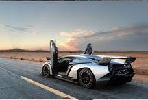 Car Exhibition