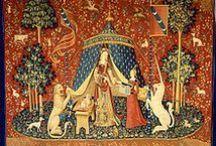 Medievalia / Storia, arte, architettura, personaggi, vita e cultura del Medioevo.