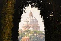 Rome-Róma