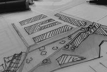 Ontwerpen / Eigen ontwerpen