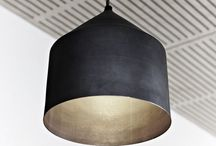 Lamps lamps lamps