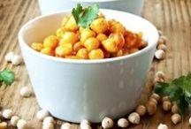 Yo como sano / Ideas e información sobre nutrición y recetas cardiosaludables, sin gluten, sin alérgenos...