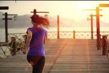 Yo soy runner