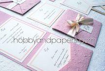 h&p _ pink & lillac inspiration / Ispirazioni in rosa per accompagnare i vostri momenti importanti! Pink inspirations for your special events!