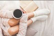 Coffee - Káva / Coffee is my drug :-D
