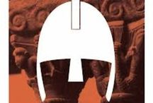 tijdvak 3 - monniken en ridders