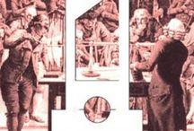 tijdvak 7 - pruiken en revoluties