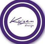 Kaizen design / www.kaizentasarim.com Sipariş ve bilgi için instagram/kaizentasarim ozge@kaizentasarim.com