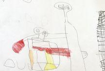 """Concorso """"i colori della vita""""-A.S. 2016-7-primo premio: Alberto Longo,secondo premio: Letizia Fardin,terzo premio:Daria Fiozzo / La classe 1CL ha partecipato al concorso""""i colori della vita"""", bandito dall'Istituto omnicomprensivo  di Santa Croce di Magliano (CB) , dal titolo """"Oltre i muri"""" , ispirato ai temi dell'accoglienza e della diversità. Docente referente:prof.ssa Pappalardo Valeria Materia:Discipline  Grafiche  e Pittoriche"""