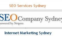 Internet Marketing Company Sydney / SeoSydneyCo is the leading SEO Services Company in Sydney, providing Internet Marketing Services, Search Engine Optimisation & SMO. Get Your Free SEO Quote: Call Us 1800-65-3339